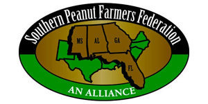 peanutfarmerslogo
