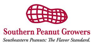 peanutgrowerslogo