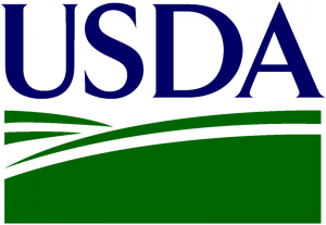 USDA2official_logo