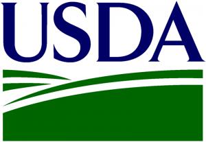 USDA2official_logo