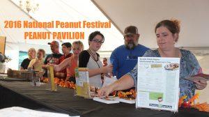 npf-peanut-pavilion-2016